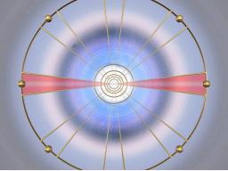 Webinar: Eleuaenergie selbst übertragen erlernen