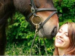Webinar: Tierkommunikation mit Übungen (Intensiv-Webinar)