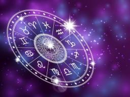 Webinar: Astrologie - Grundlagen der Horoskopdeutung