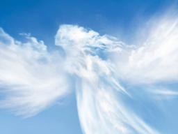 Webinar: Meditation Begegne Deinem Schutzengel