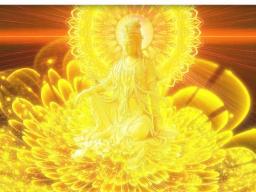 Webinar: Finde Deinen Inneren Frieden