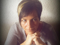 Webinar: Raus  aus der DEPRESSION DURCH DIE 7 WEISEN