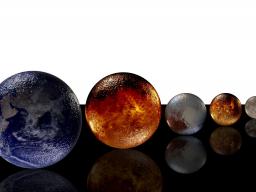 Webinar: Astrologische Transitvorschau auf Februar 2017