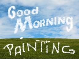 Webinar: GoodMorningStarter - kreativ in den Tag