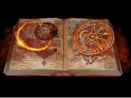 Webinar: Merlin: Magische Sprache