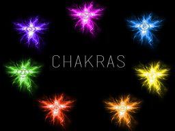Webinar: Chakra-Heil-Meditation