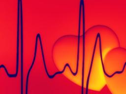 Webinar: Trau dich - Prüfungscoaching incl. Energieübertragung