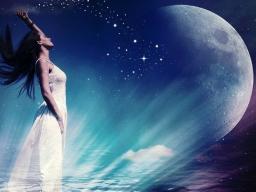 Webinar: Dein eigenes  energetischen Sternzeichen