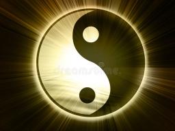 Webinar: Yin und Yang - Workshop mit Sabine Richter