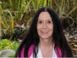 Webinar: Online ErlebnisAbend mit Cornelia Lachnitt