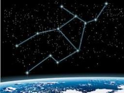 Webinar: Das Sternenfeld Jungfrau lädt DICH ein...