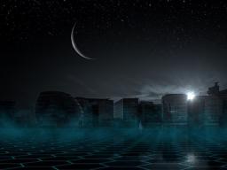 Webinar: Mitternachtsspitzen - rede über den Ärger des Tages