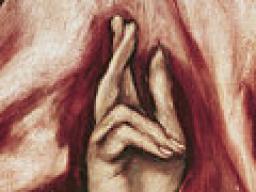 Webinar: Erwecke Deine Gaben in der Kraft des Heiligen Geistes