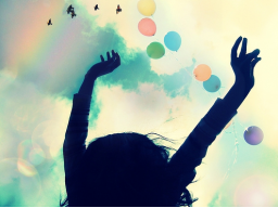 Webinar: Multiplen Intelligenzen für mehr Selbstwirksamkeit