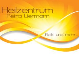 Webinar: Coaching und Beratung mit den Lenormand-Karten
