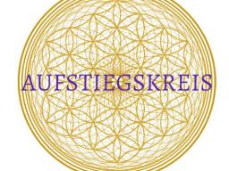 Webinar: AUFSTIEGSKREIS Dezember