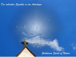 Webinar: Die sabischen Symbole in der Astrologie