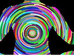 Webinar: Analyse und energetische Stärkung des Immunsystems mit der Radionik/Medionik
