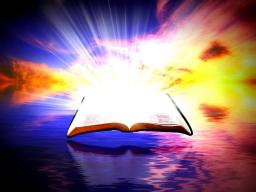 Webinar: ☆ SPIRITUELLES PURPOSE-SCANNING ☆ ENTDECKE DEINE BERUFUNG UND SPIRITUELLEN GABEN