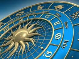 Webinar: High Vibe Astrology - Quantum Healing Webinar
