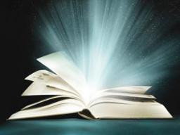 Webinar: GROSSES SPIRITUELLES PURPOSE-SCANNING - DEINE LEBENSBESTIMMUNG - DEINE SEELEN(AUF)GABE IM BUCH DEINES LEBENS
