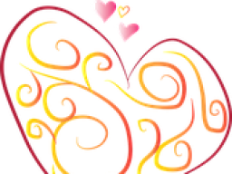 Webinar: HALBPREIS-AKTION: Emotions-Code Fernbehandlung: Effektiv & Lösend!