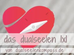 Webinar: Das Dualseelen 1x1 ~ dualseelenkompass
