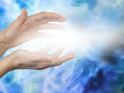 Webinar: NEU*Die Kraft der Sterne*Energieübertragung+Audio