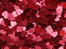 Webinar: Erfüllende Liebe*Spezial*Dein Ego sabotiert dein Liebesglück!