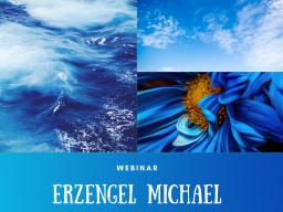Webinar: Erzengel Michael