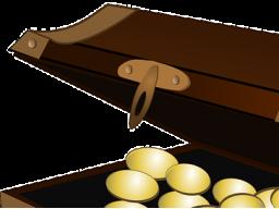 Webinar: Der Weg zu finanzieller Fülle und Freiheit - Einzelberatung