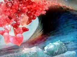 Webinar: Liebesbad der Engel