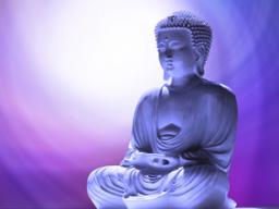 Webinar: ✩ Medizin Buddha Reiki ✩
