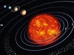 Webinar: Transitejahresgruppe: Jupitertransite