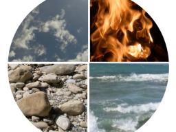 Webinar: Die Urkraft Deiner spirituellen Ahnen in Dir