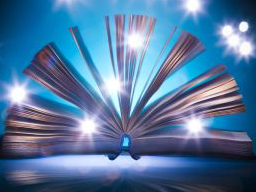Webinar: *AKASHA Chronik - Zugang zum DEPOT allen Wissen + Einweihung