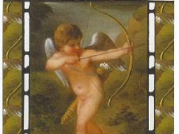 Webinar: Engel des göttlichen Zeitplans