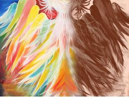 Webinar: REISE in die Dunklen Räume der Seele (Einzelsitzung)