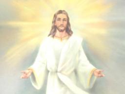 Webinar: ♡ Jesus Sananda Segen ♡ Einweihung ♡