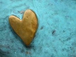 Webinar: Meditation - SURPRISE...lass Dich überraschen