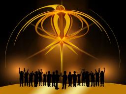 Webinar: *entfällt* - Prosonodo-Lichtgruppe