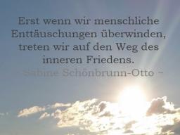 """Webinar: Dein Weg zurück - Anzeichen wenn Du """"Abseits des Seelenweges"""" bist"""