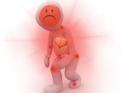 Webinar: Schmerz & Verletzung fühlen und wandeln
