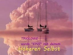"Webinar: NEU - Dein ""Höheres Selbst""  Teil 1"