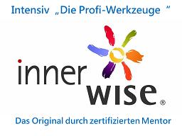 """Webinar: Innerwises Intensiv """"Die Profi-Werkzeuge"""""""