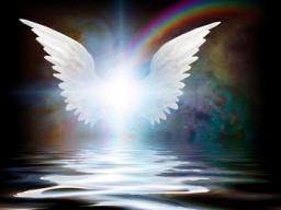 Webinar: ☆*☆ Angel of Soul-Engel der Seele ☆*☆ persönliche Ferneinweihung