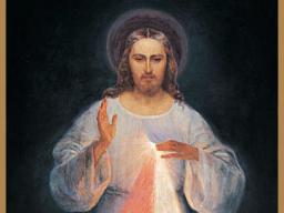 Webinar: Mein Weg mit Jesus