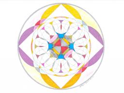Webinar: Die Gesundheitsgeometrie vom Arcturus - individuell