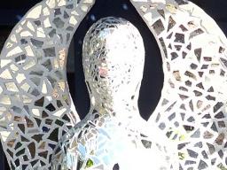 Webinar: Kristalline Strukturen erweitern - für deine Entwicklung Erzengel Michael und Mutter Maria