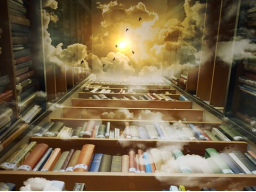 Webinar: AKASHA CHRONIK LESUNG -  Ich lese für Sie aus ihrem Buch des Lebens
